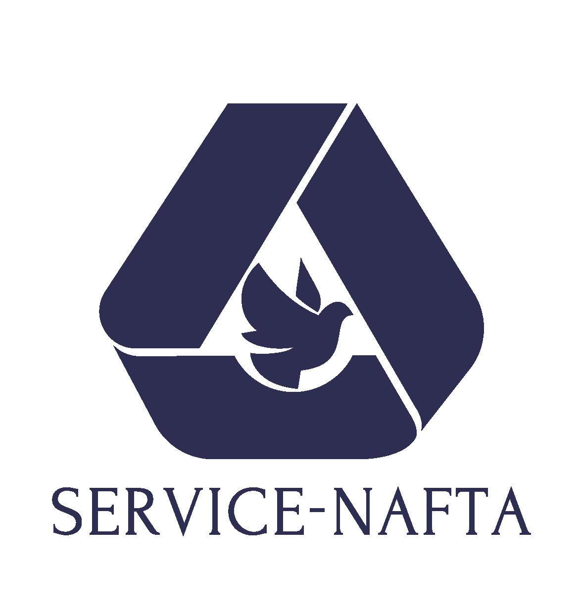 Сервис-нафта